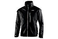 Metabo HJA 14.4-18 (XL) Куртка с подогревом