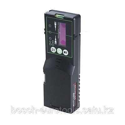 FUBAG Отражатель лазерный (приемник) Laser detector
