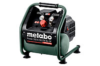 Metabo Power 160-5 18 LTX BL OF Аккумуляторный компрессор