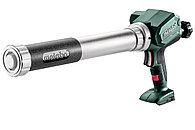 Пистолеты для герметика (акум)