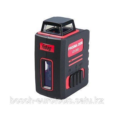 FUBAG Prisma 20R V2H360