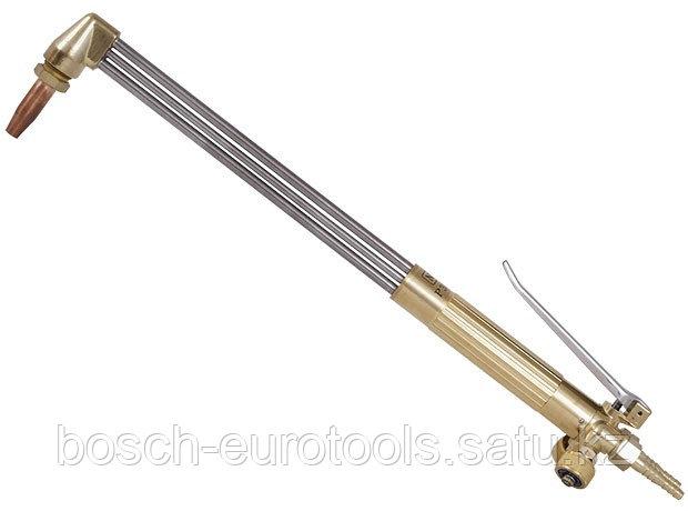 Резак пропановый КЕДР Р3П-04 (трёхтрубный, рычажный) (10 шт. в упаковке)
