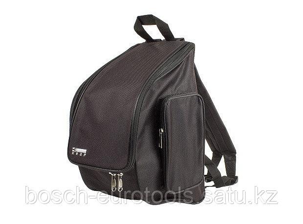Рюкзак для маски КЕДР, шт
