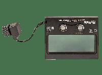 Светофильтр к маске КЕДР К-102, шт