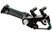 Metabo RB 18 LTX 60 Аккумуляторный шлифователь для труб
