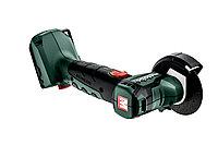 Metabo PowerMaxx CC 12 BL Аккумуляторная угловая шлифовальная машина