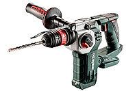 Metabo KHA 18 LTX BL 24 Quick Аккумуляторный перфоратор