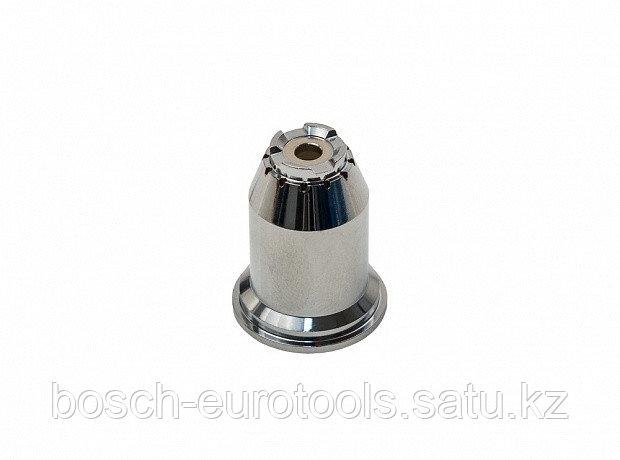 Насадка для контактной резки КЕДР (CUT-101-141 PRO) удлиненная