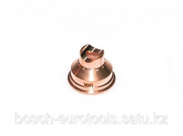 Насадка контактная КЕДР (CUT-120 PRO) 100-120А