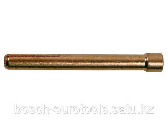 Цанга КЕДР (TIG-17–18–26 PRO/EXPERT) Ø 1,6 мм