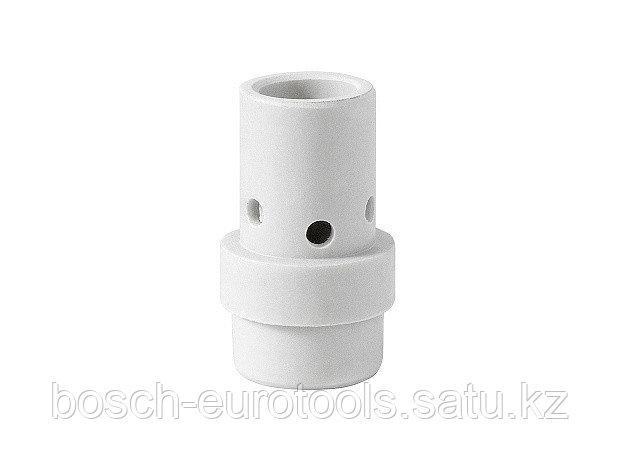 Диффузор газовый КЕДР (MIG-36 PRO) пластиковый