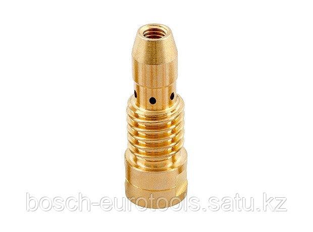 Диффузор газовый КЕДР (MIG MAXI-450 PRO) латунный