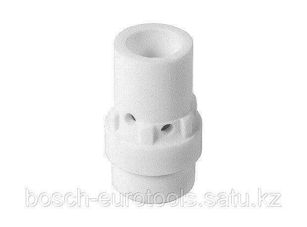 Диффузор газовый КЕДР (MIG-36 PRO) керамический