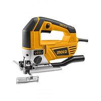 Электрический лобзик INGCO JS7508 INDUSTRIAL