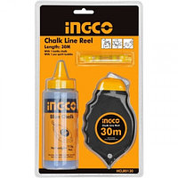 Набор разметочный INGCO HCLR0130