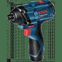 Bosch GDR 120-LI Professional (SOLO)