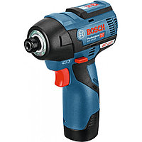 Bosch GDR 10.8 V-EC Professional