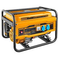 Бензиновый генератор INGCO GE30005
