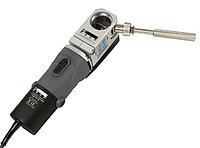 Машинка для заточки вольфрам.электродов КЕДР TIG-40