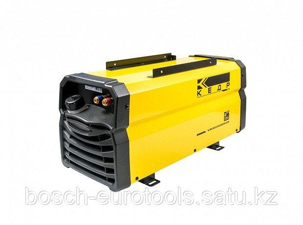 Блок жидкостного охлаждения КЕДР MultiCOOL-1 (MultiMIG-3500/5000S, MultiTIG-3200P DC, 3200P/5000P AC/DC)
