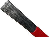 Прутки алюминиевые КЕДР TIG ER-4043 AlSi5 Ø 3,2 мм (1000 мм, пачка 5 кг)