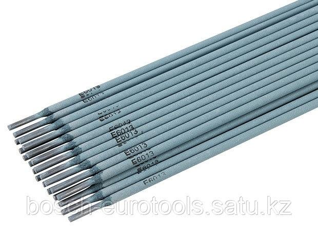Электроды МР-3С Ø 4,0 мм КЕДР, пачка 6,5кг