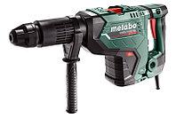 Metabo KHEV 11-52 BL Перфоратор комбинированный