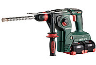 Metabo KHA 36-18 LTX 32 Аккумуляторный перфоратор