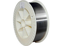 Проволока нержавеющая КЕДР MIG ER-308LSi Ø 1,0мм (пластик кат. 15кг)