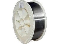 Проволока нержавеющая КЕДР MIG ER-316LSi Ø 1,2 мм (пластик кат. 15 кг)