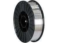 Проволока алюминиевая MIG ER-5356 AlMg5 Ø 0,8 мм (пластик кат. 2 кг)