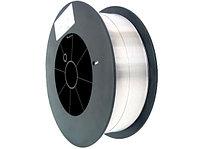 Проволока алюминиевая MIG ER-5356 AlMg5 Ø 0,8 мм (пластик кат. 6 кг)