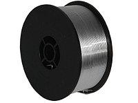 Проволока алюминиевая MIG ER-5356 AlMg5 Ø 0,8 мм (пластик кат. 0,5 кг)