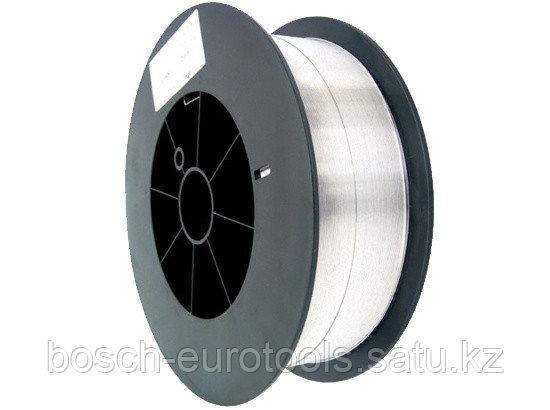 Проволока алюминиевая MIG ER-5356 AlMg5 Ø 1,6 мм (пластик кат. 6 кг)