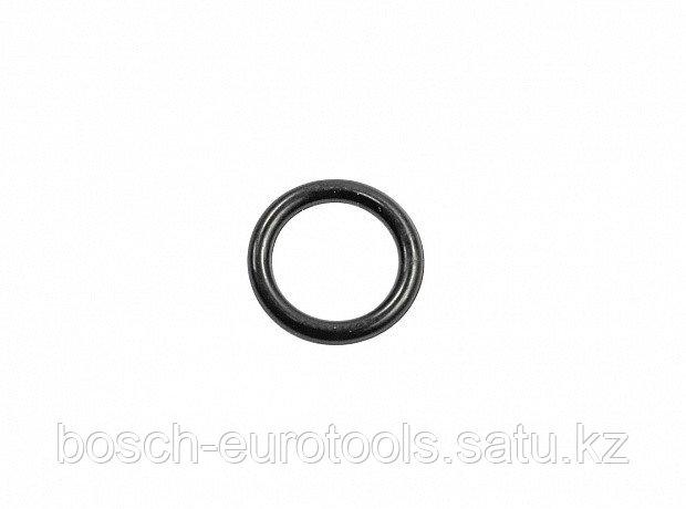 Кольцо уплотнительное для горелки КЕДР Г-2А/П Малютка