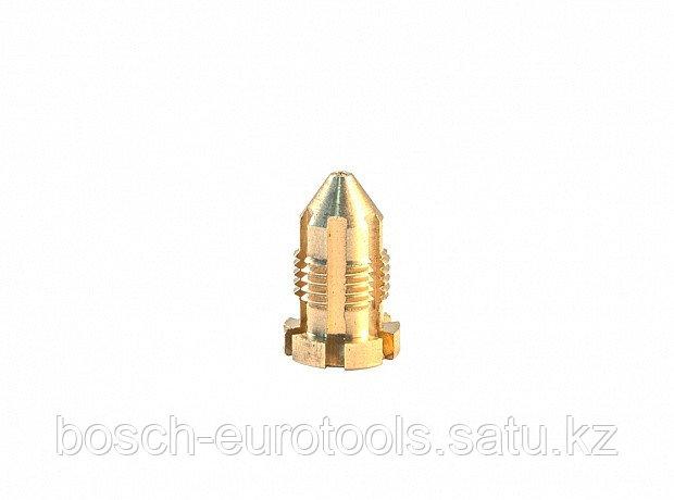 Инжектор для резака КЕДР Р1П-02/КЕДР Р3П-02