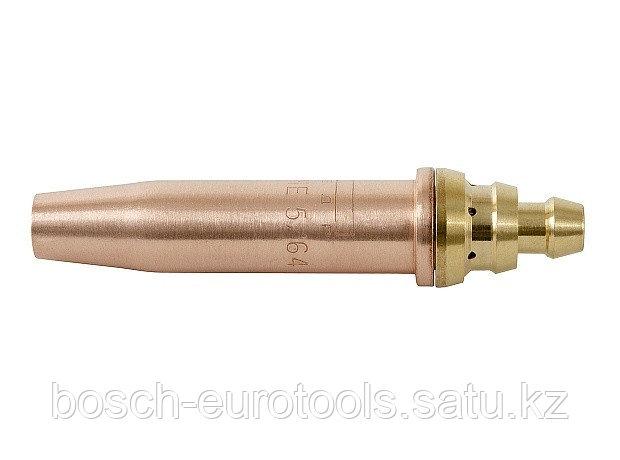 """Мундштук в сборе КЕДР №3П (""""5/64"""" 40-60 мм) для Р3П-04/Р3П-05"""