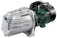 Metabo P 9000 G Садовый насос