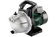 Metabo P 3300 G Садовый насос