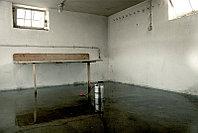 Metabo DP 28-10 S IНетx Насос для грязной воды и строительного водоснабжения