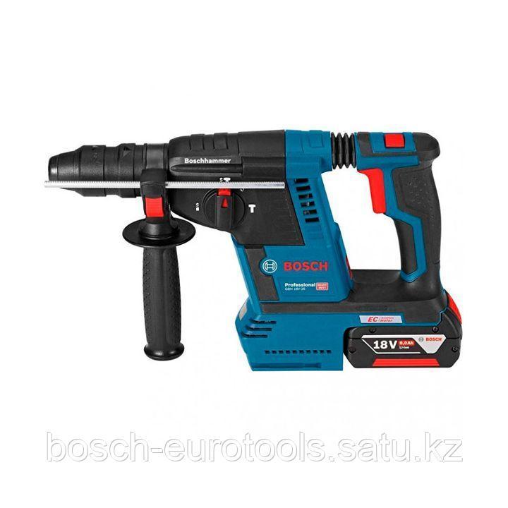 Bosch GBH 18V-26 Professional