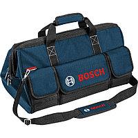 Сумка Bosch Professional. средняя