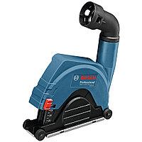 Насадка для пылеудаления Bosch GDE 115/125 FC-T Professional
