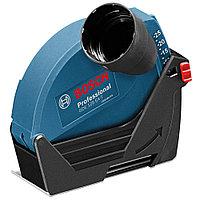 Насадка для пылеудаления Bosch GDE 125 EA-T Professional