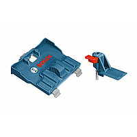 Bosch RA 32 Professional