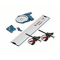 Bosch FSN OFA 32 KIT 800 Professional