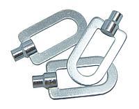 FUBAG Кольцо для вытяжки_5 шт._для аппарата TS 7500 ALU