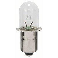 Лампа накаливания 12 V; 14.4 V
