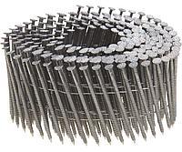 FUBAG Гвозди барабанные для N65C (2.10x45 мм, кольцевая накатка, 14000 шт)