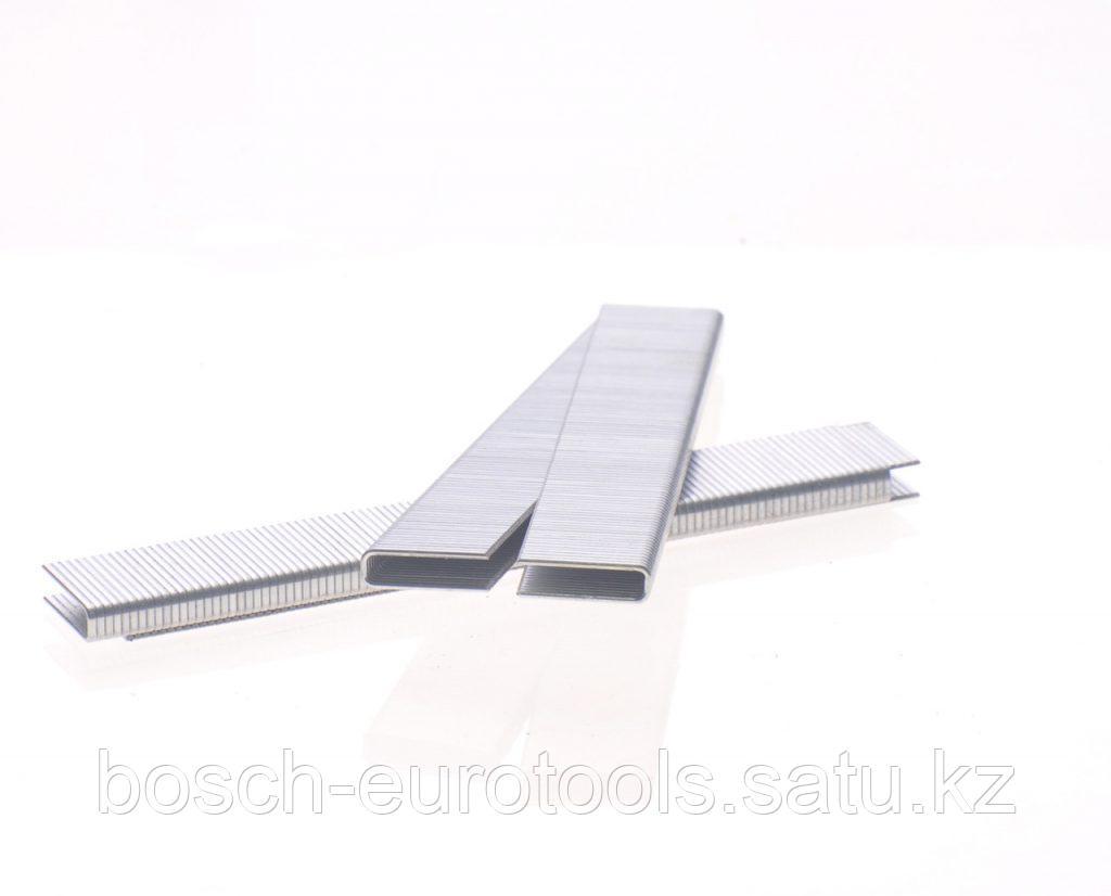 FUBAG Скобы для SN4050 (1.05x1.25мм, 5.7x10.0, 5000 шт.)